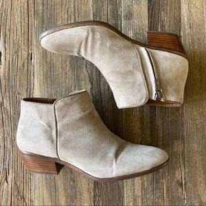 Sam Edelman * 'Petty' Chelsea Boot